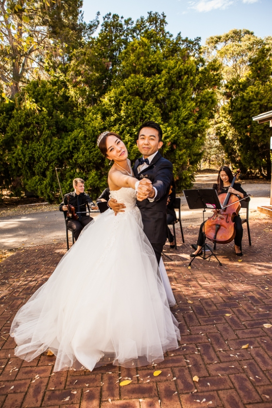 Mark&Hyesun_Wedding_IMG_3589T