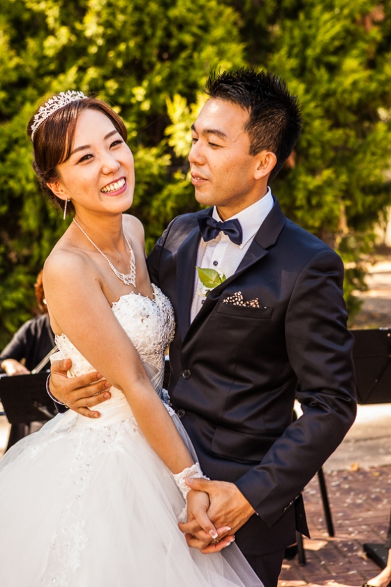 Mark&Hyesun_Wedding_IMG_3590T