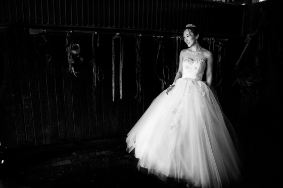 Mark&Hyesun_Wedding_IMG_3622 copyT