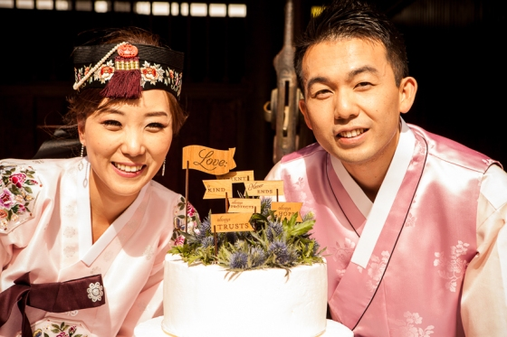 Mark&Hyesun_Wedding_IMG_3900T