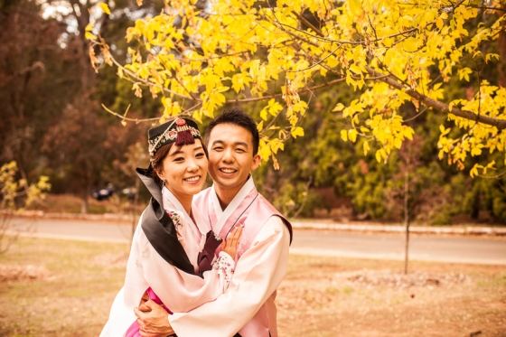 Mark&Hyesun_Wedding_IMG_4003T