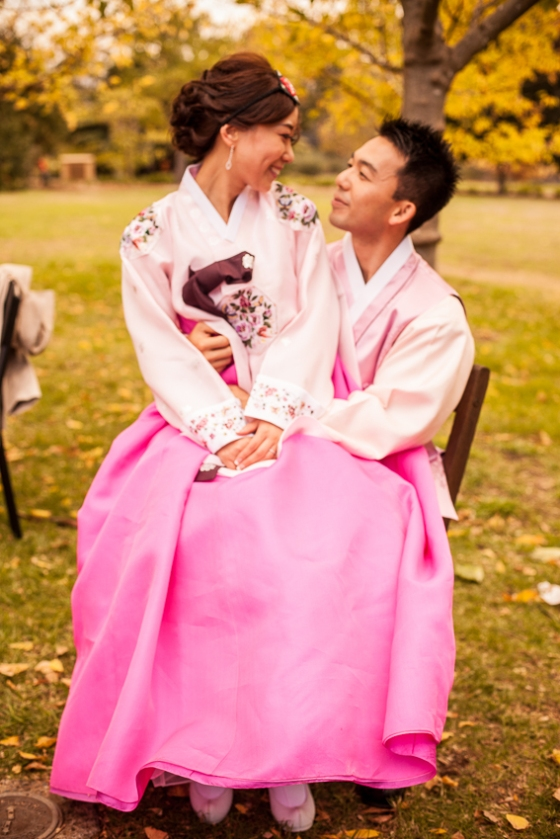 Mark&Hyesun_Wedding_IMG_4076T