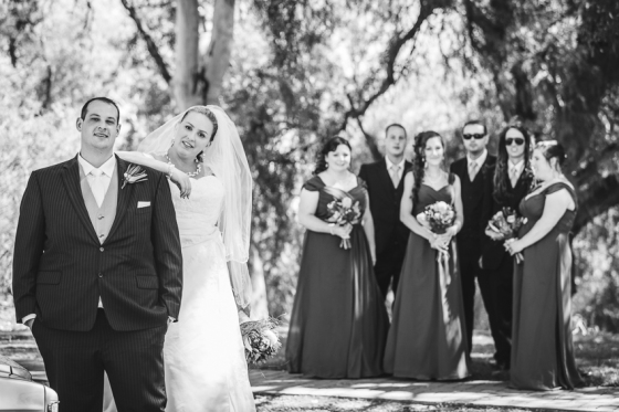 Wedding-BrendanRuth-BW-lowres-1672