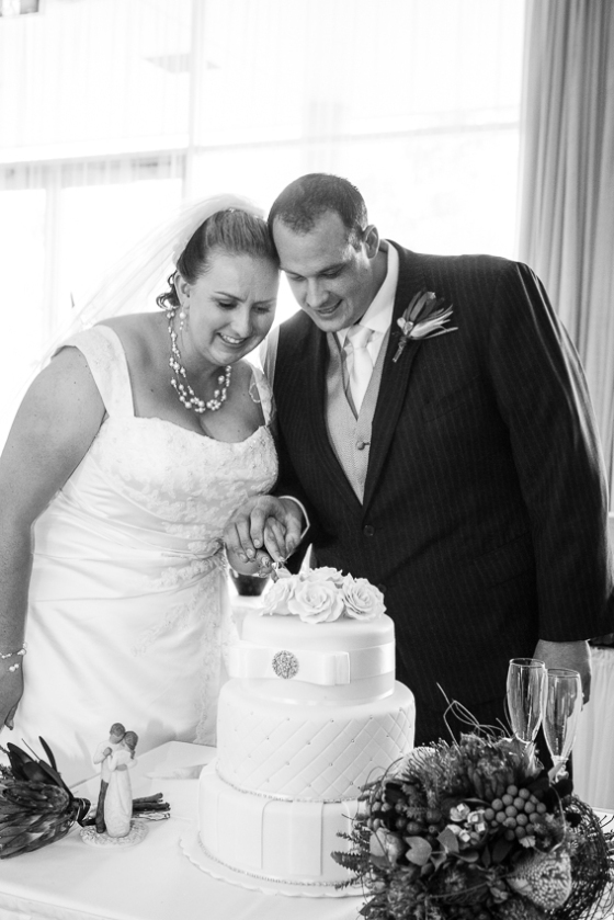 Wedding-BrendanRuth-BW-lowres-1802