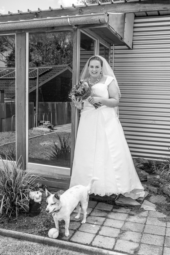Wedding-BrendanRuth-BW-lowres-6277