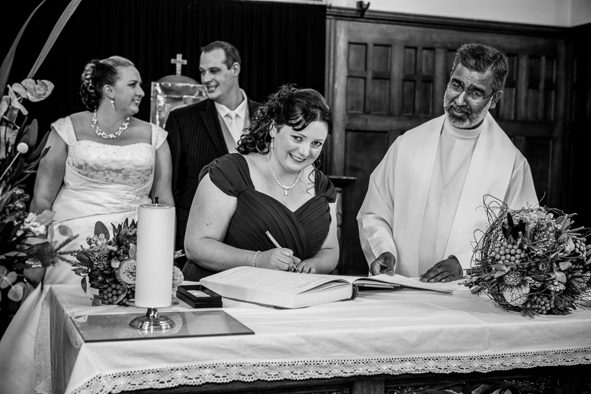 Wedding-BrendanRuth-BW-lowres-6626Ss Peter Paul Church Gawler Bride and Groom Wedding Photography