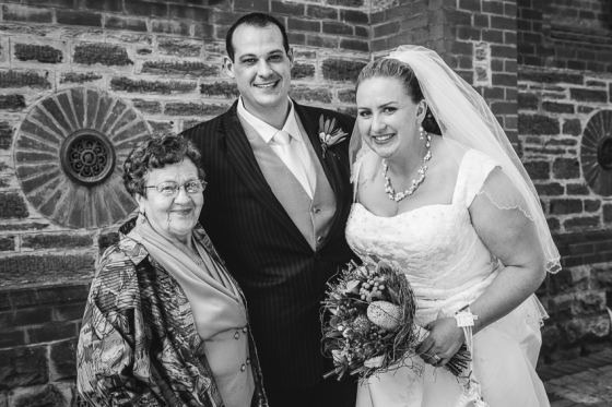 Wedding-BrendanRuth-BW-lowres-6763