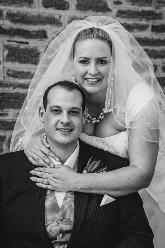 Wedding-BrendanRuth-BW-lowres-6818