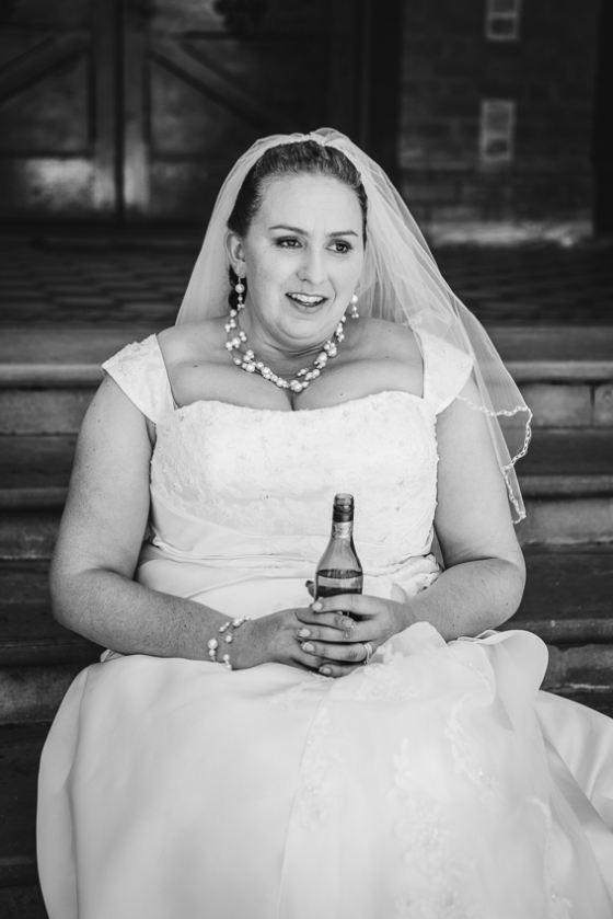 Wedding-BrendanRuth-BW-lowres-6872