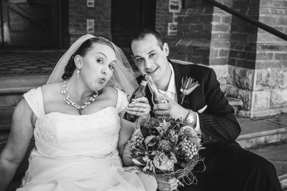 Wedding-BrendanRuth-BW-lowres-6878