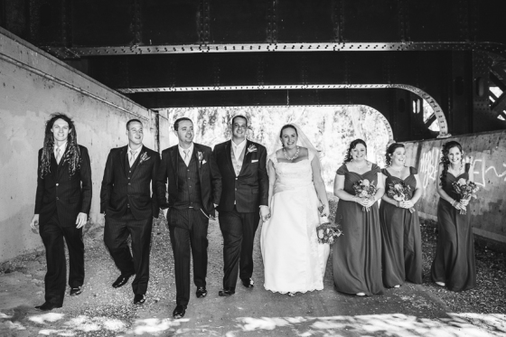 Wedding-BrendanRuth-BW-lowres-6932