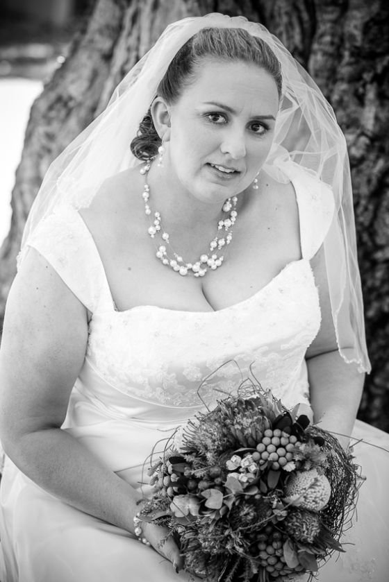 Wedding-BrendanRuth-BW-lowres-7005