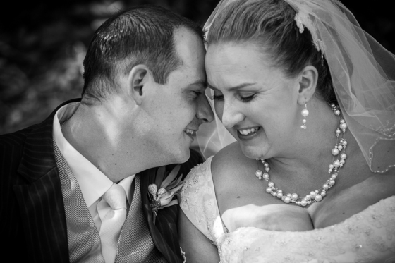 Wedding-BrendanRuth-BW-lowres-7022