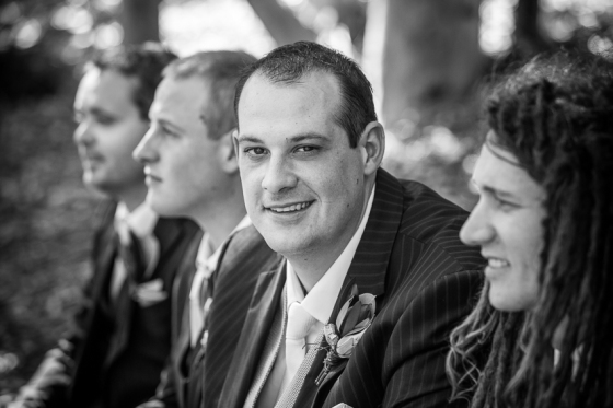Wedding-BrendanRuth-BW-lowres-7023