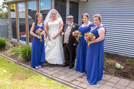 Wedding-BrendanRuth-lowres-6298