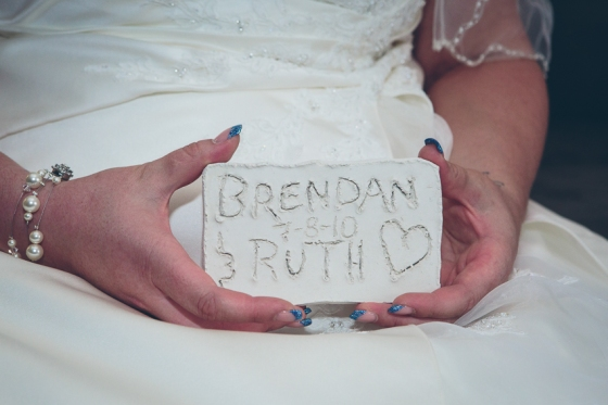 Wedding-BrendanRuth-lowres-6387