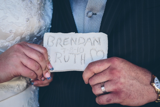 Wedding-BrendanRuth-lowres-6840