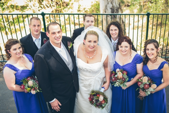 Wedding-BrendanRuth-lowres-6914