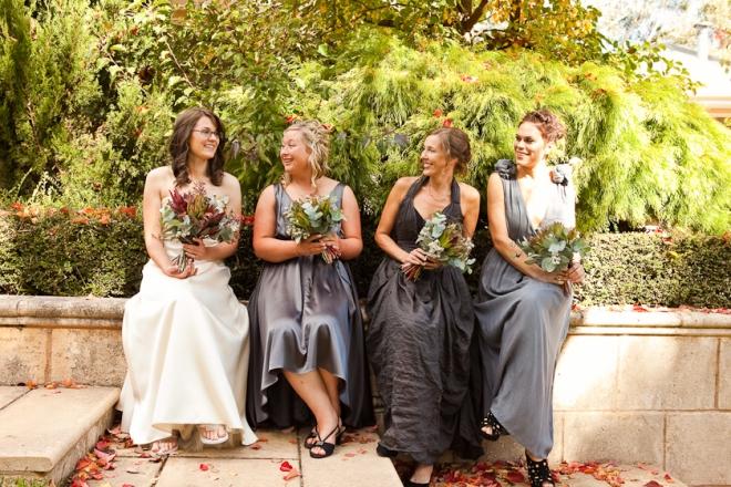 Woodhouse Wedding Picadilly Adelaide Hills
