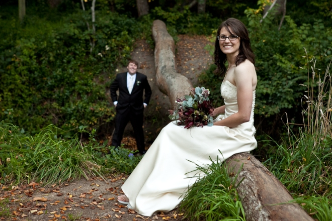 Kirsty and Ross 160411_536