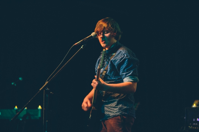 Music SA Cert Awards Oct 2014-LR-©helenpage-9294