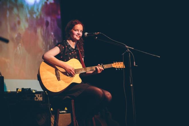 Music SA Cert Awards Oct 2014-LR-©helenpage-9333
