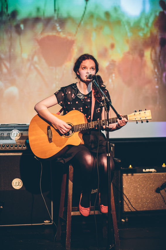 Music SA Cert Awards Oct 2014-LR-©helenpage-9345
