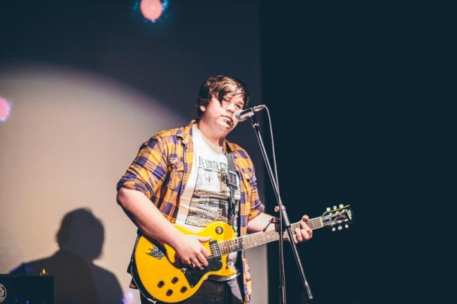 Music SA Cert Awards Oct 2014-LR-©helenpage-9357