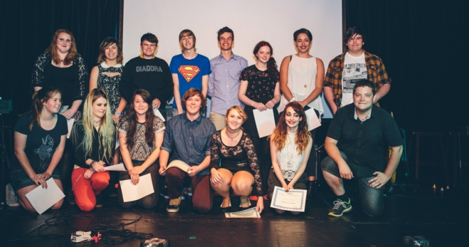 Music SA Cert Awards Oct 2014-LR-©helenpage-9386